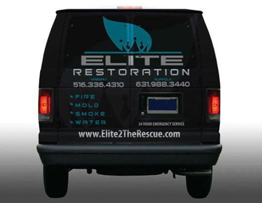 Elite Restoration & Construction Long Island NY